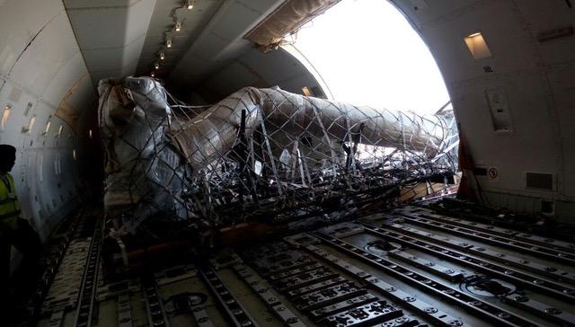 goodrich-air-charter-1